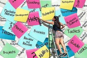 entrepreneuriat-feminin