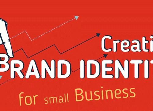 branding-marque