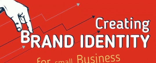 Comment construire la marque d'une nouvelle entreprise