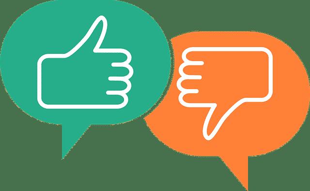 feedback-recommandations