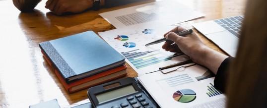 Impôts et fiscalité d'une entreprise, tout ce qu'il faut savoir