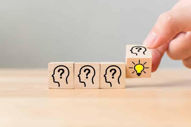 concepte marque employeur