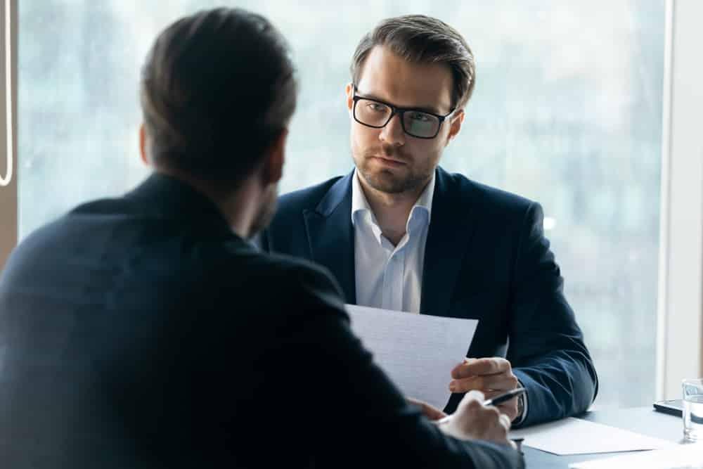 optimiser la gestion RH de l'entreprise